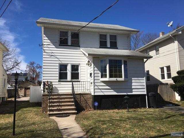 300 Beech Street, Teaneck, NJ 07666