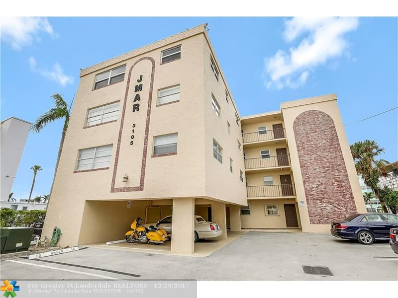 Fort lauderdale beach condos for sale ft lauderdale condos - Encore interiors fort lauderdale ...