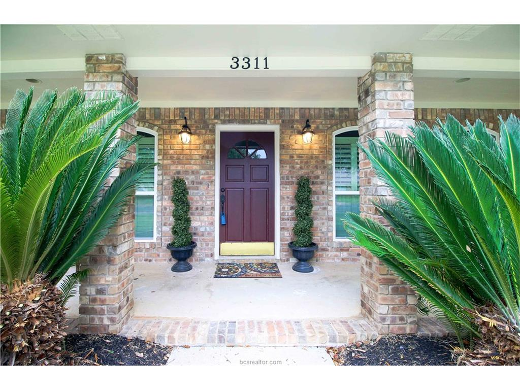 3311 Westchester Avenue, College Station, TX 77845