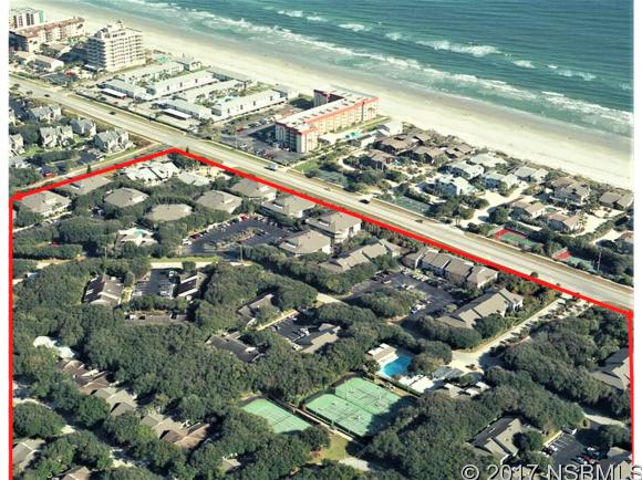 4307 Sea Mist Dr 135, New Smyrna Beach, FL 32169