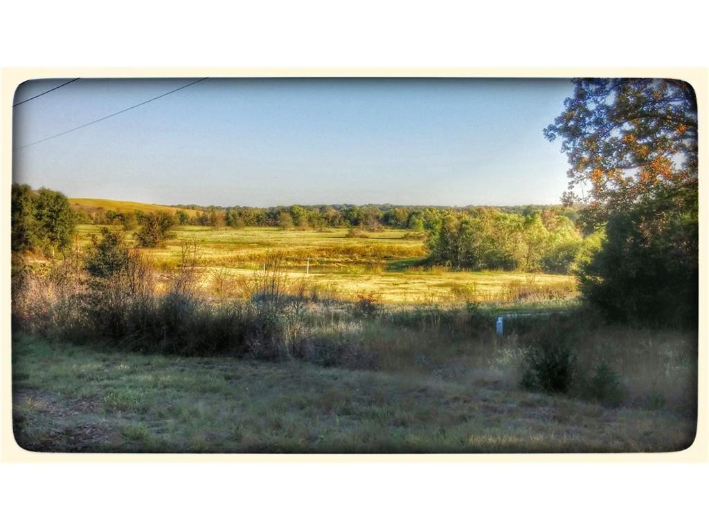 000C HWY 19, Edgewood, TX 75117