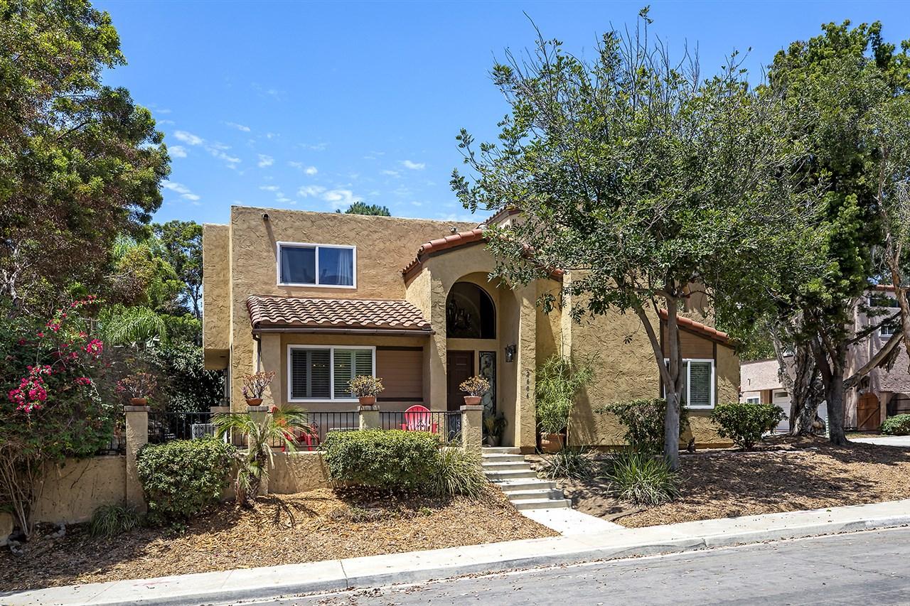 2606 Illion St, San Diego, CA 92110