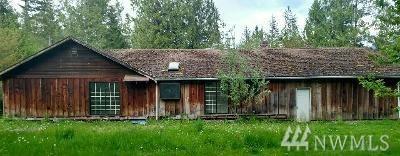 7894 Ranger Station Rd, Marblemount, WA 98267
