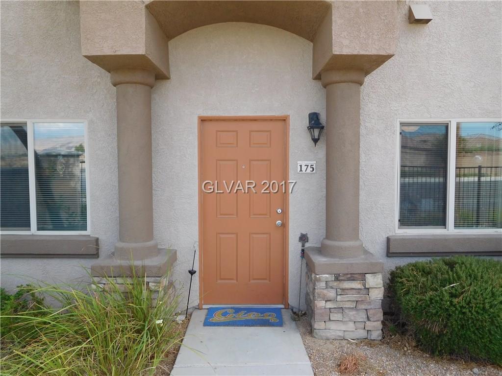 7701 ROBINDALE Road 175, Las Vegas, NV 89113