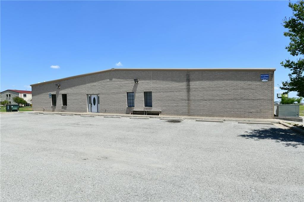 2530 Miller Road, Melissa, TX 75454