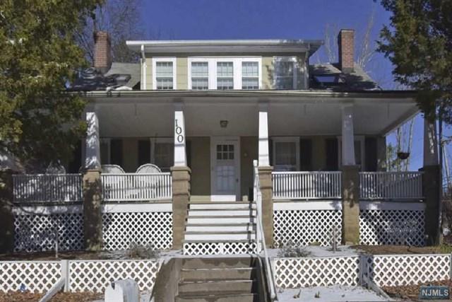 100 Piermont Avenue, Hillsdale, NJ 07642