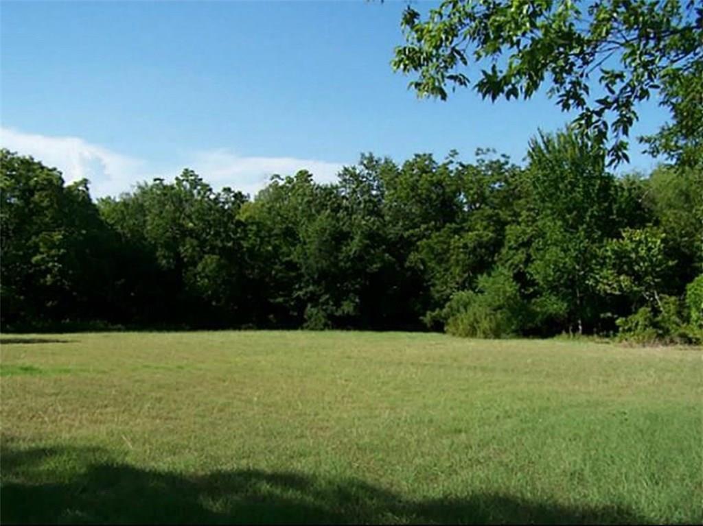 8829 Dalrock Road, Rowlett, TX 75089