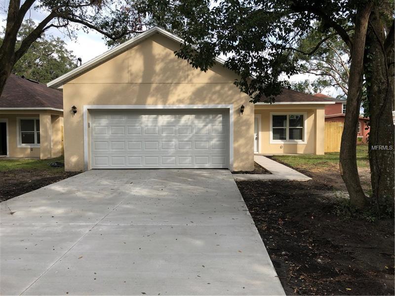 1805 S BUMBY AVENUE, ORLANDO, FL 32806