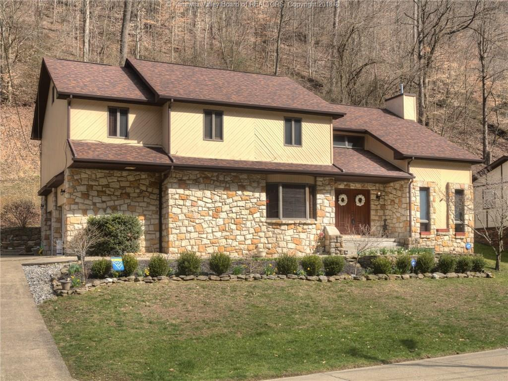 WV Homes & Real Estate   River Valley Properties, llc.