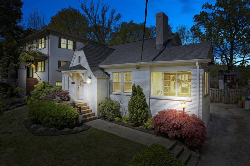 1094 Virginia Avenue NE, Atlanta, GA 30306