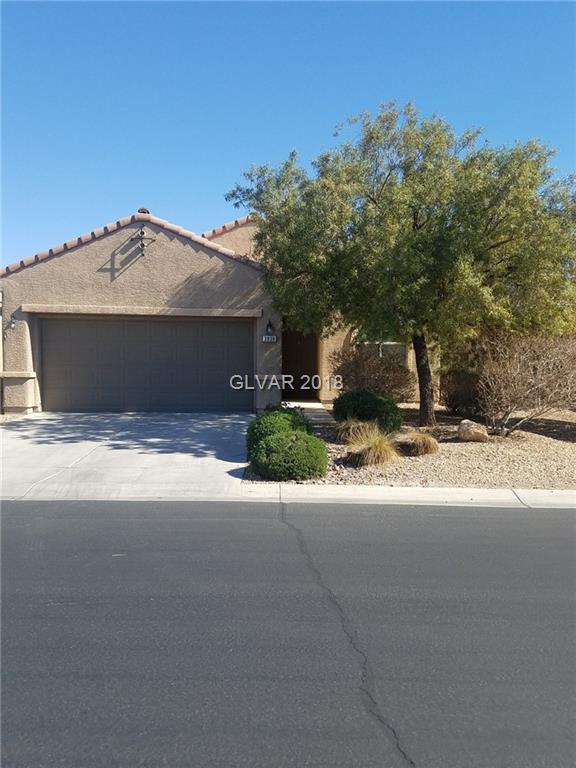 3938 TANNING Street, Las Vegas, NV 89122