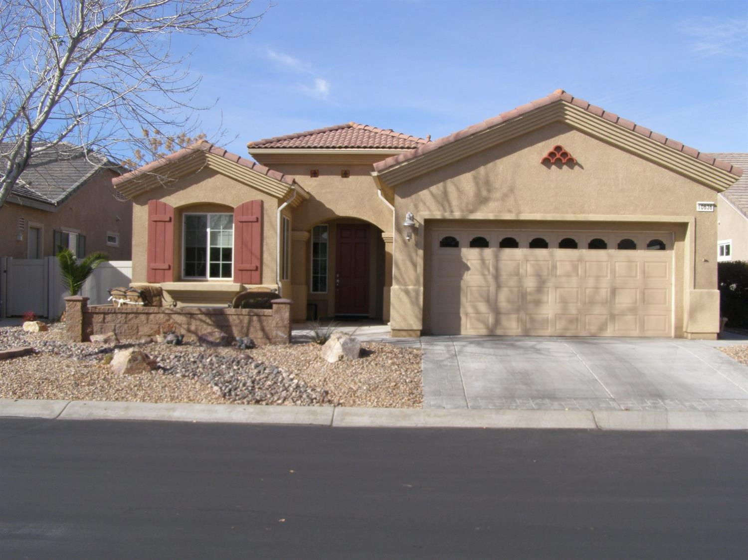 All homes for sale 55places 10636 archerwill road apple valley ca 92308 malvernweather Choice Image
