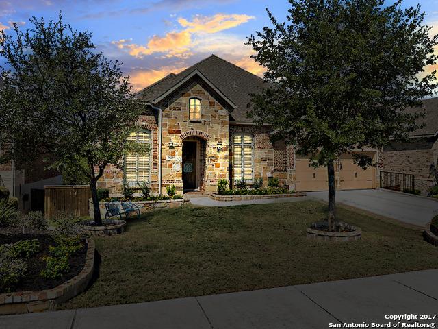 7923 Hermosa Hill, San Antonio, TX 78256