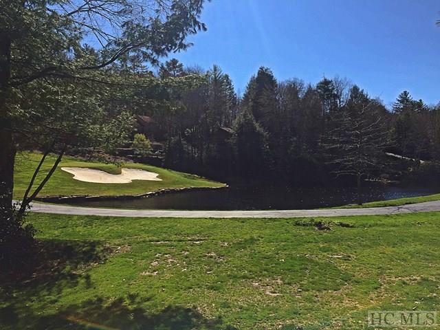 TBD Sky Lake Drive, Highlands, NC 28741