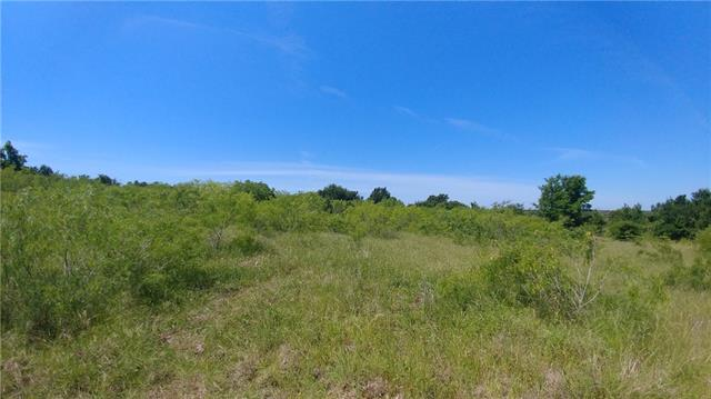 33+/- acres right on HWY 95! This land would be a great place to build your dream home, use for hunting, running cattle, development, etc.! Located between Bastrop and Elgin, just 10 miles from Bastrop HWY 71/95 intersection. The property has electricity, Aqua water and is AG exempt. Septic may be needed. Let your imagination roam! This property offers many possibilities!