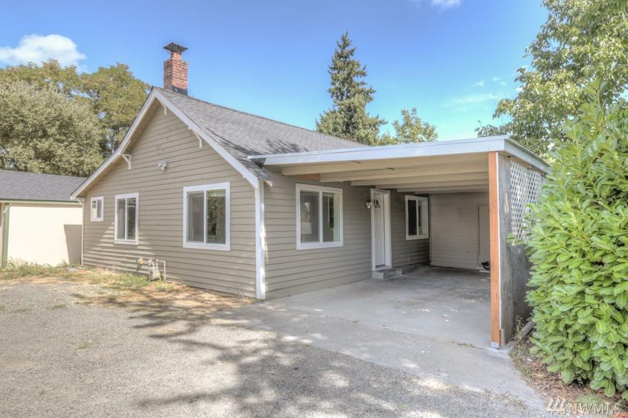 609 84th St, Tacoma, WA 98444