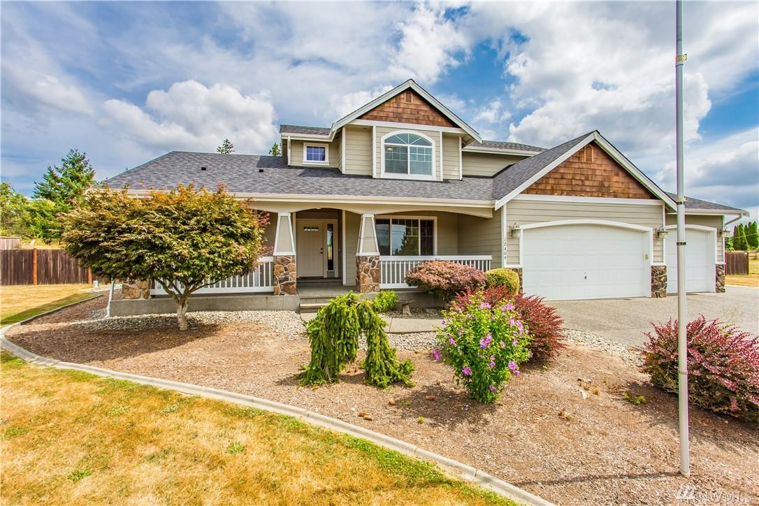 12409 20th Ave E, Tacoma, WA 98445