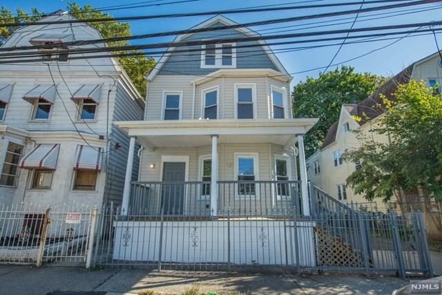 834-836 S 15th Street, Newark, NJ 07108