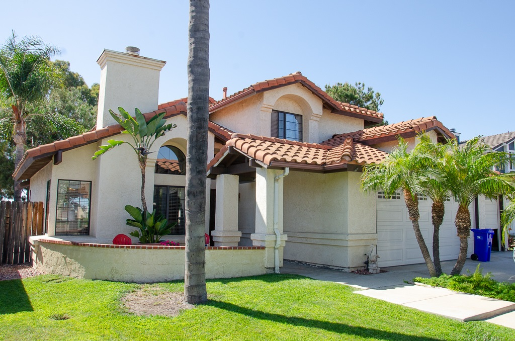 5280 Rosewood Drive, Oceanside, CA 92056