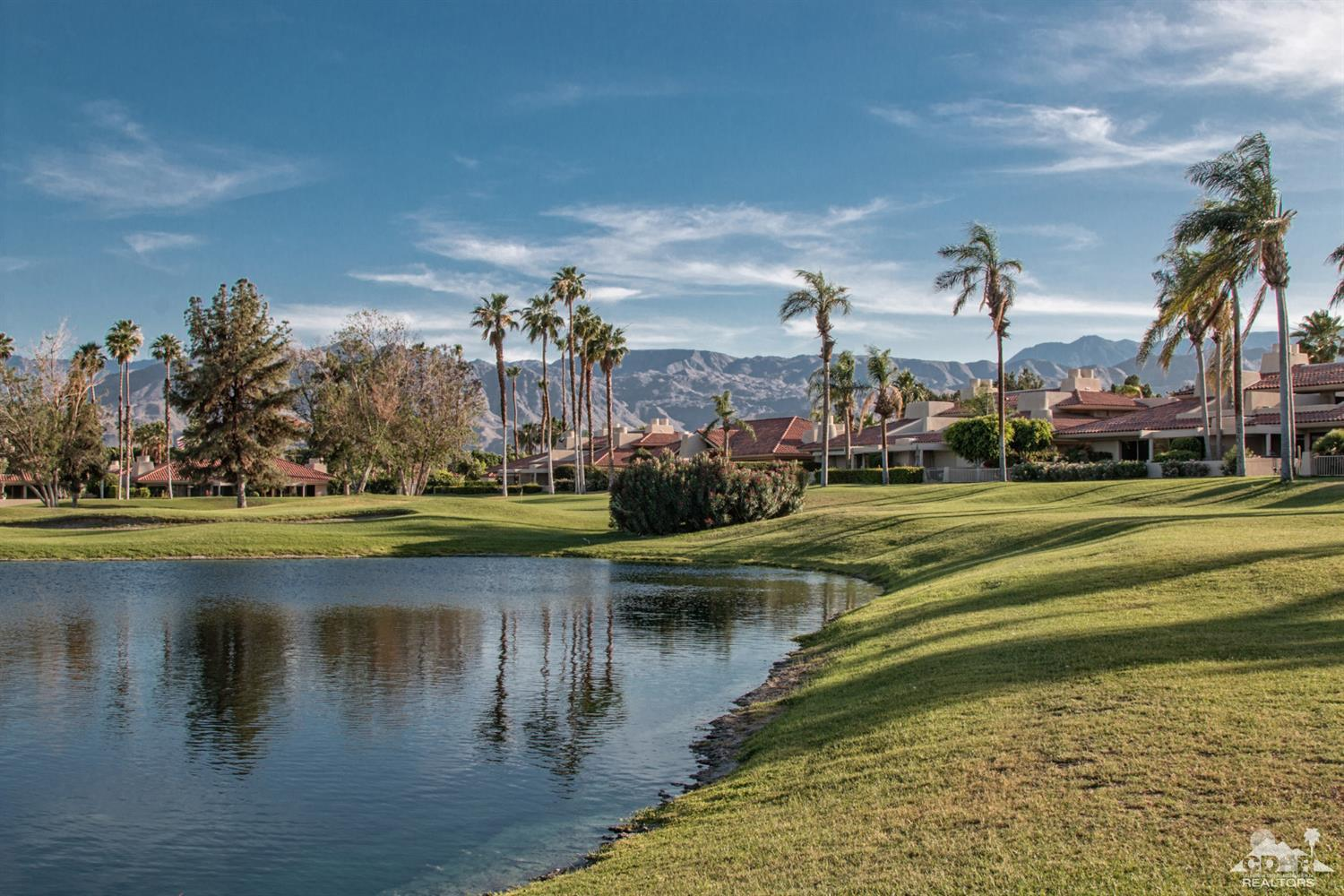 234 Kavenish Drive, Rancho Mirage, CA 92270