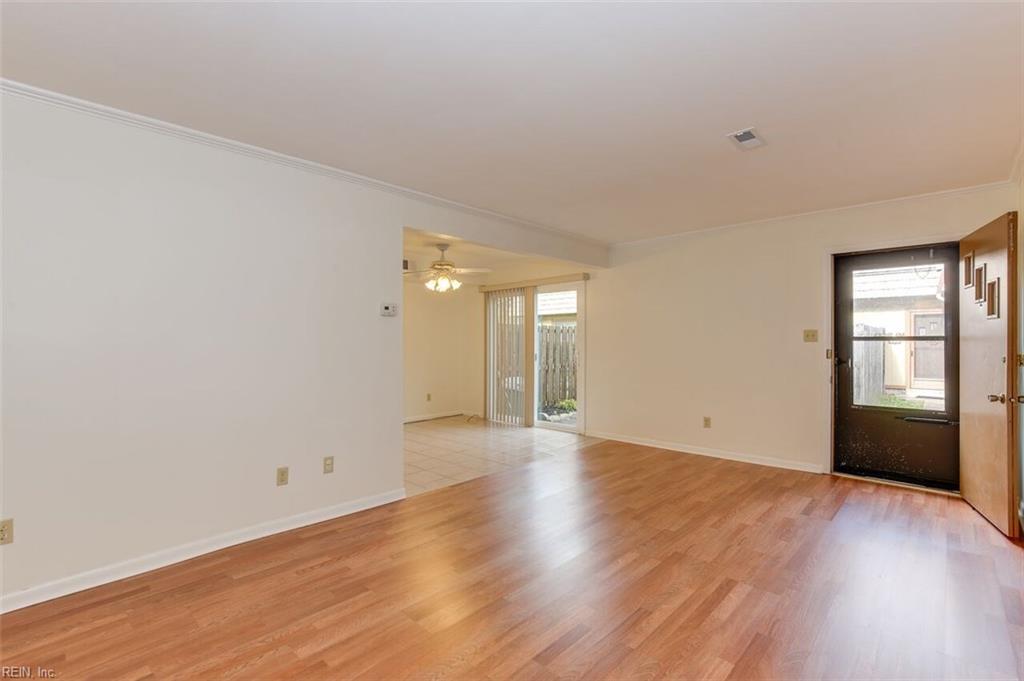 1624 Malibu Place, Newport News, VA 23608