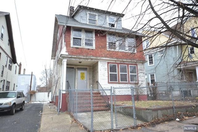 89-91 Tremont Avenue, Newark, NJ 07106