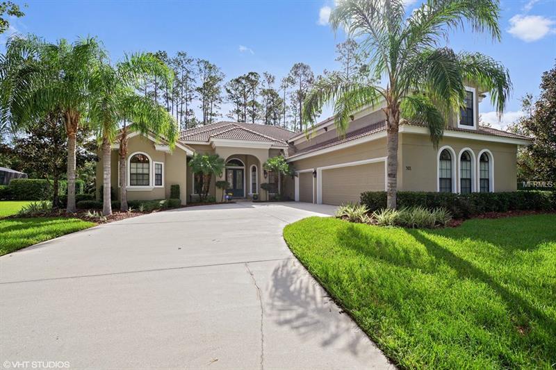 501 ballantrae court lake mary florida o5542598 greater oviedo real estate