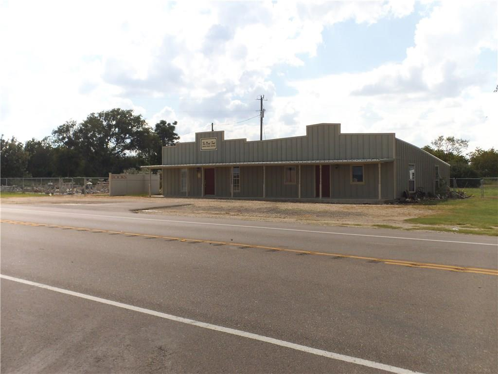 2230 Hwy 281 S Highway, Hamilton, TX 76531
