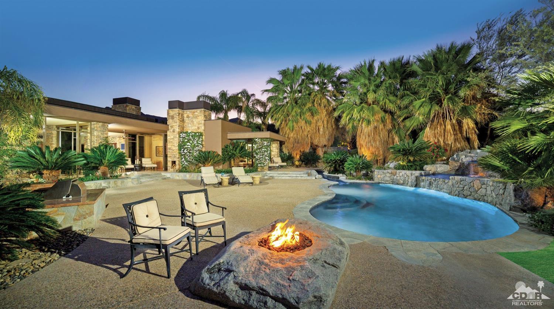 404 Vista Creek, Palm Desert, CA 92260
