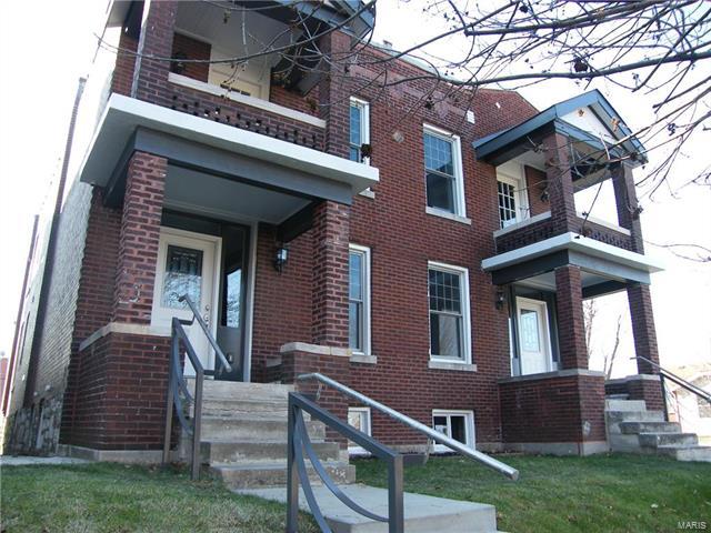 3972 Utah Street, St Louis, MO 63116