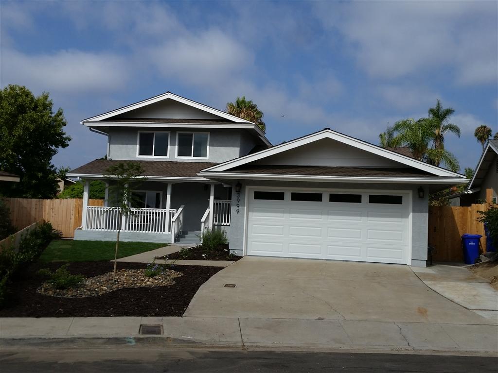 3999 Biddle St, San Diego, CA 92111
