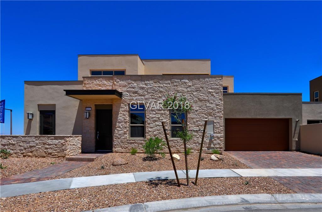 4241 VERAZ Street, Las Vegas, NV 89135