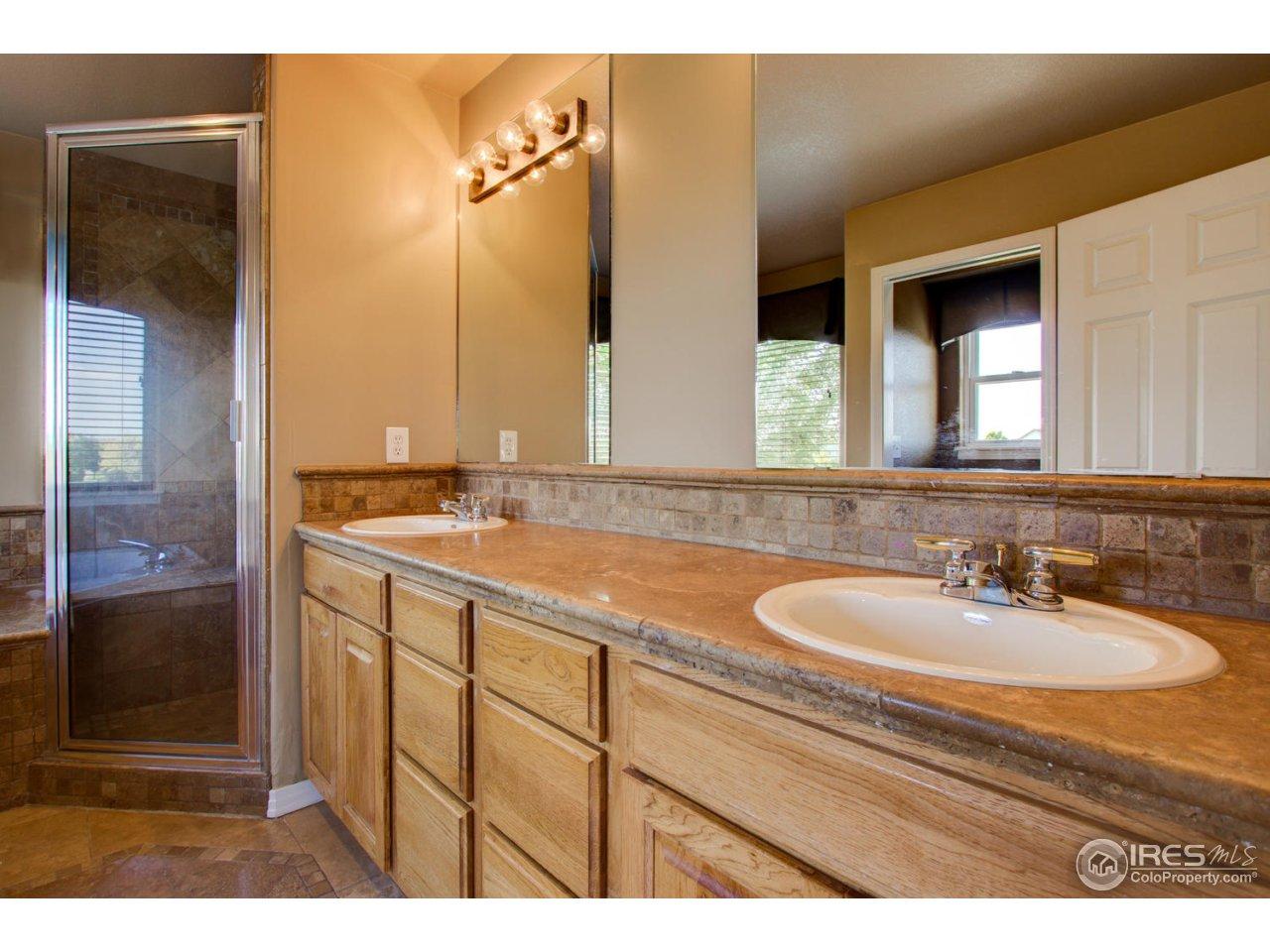 Luxury Bath