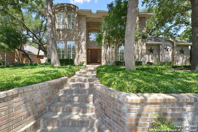 1503 Blackbird Lane, San Antonio, TX 78248