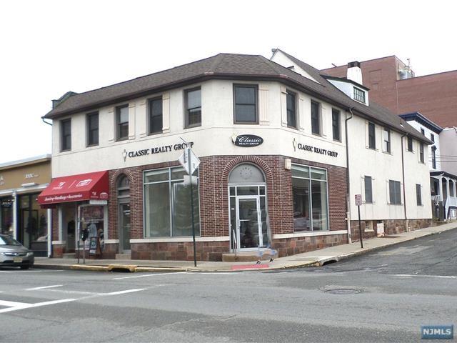17 N Dean Street, Englewood, NJ 07631