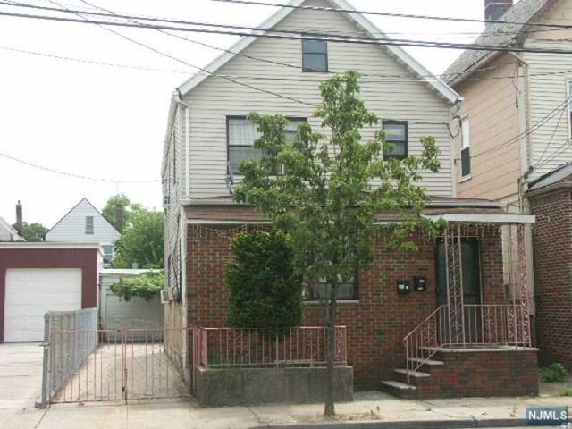 529 N 5th Street, Newark, NJ 07107