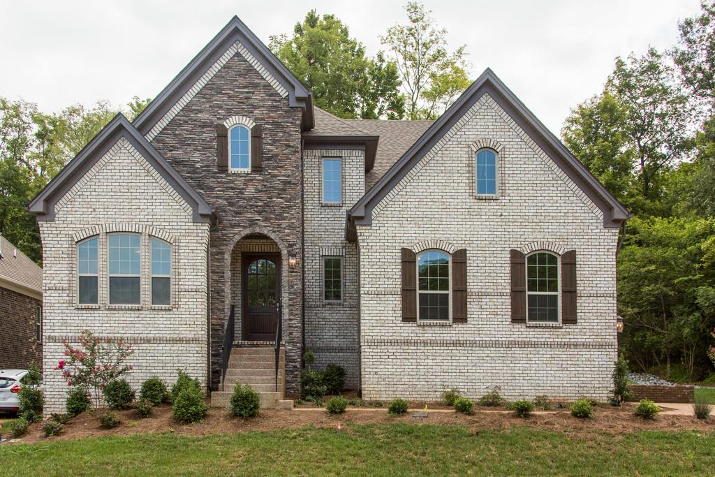 215 South Malayna Dr Lot 138, Hendersonville, TN 37075
