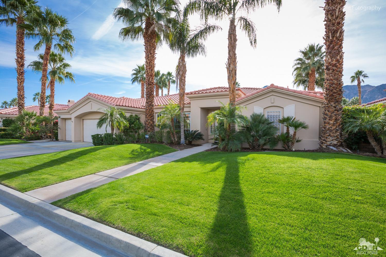 77361 Mallorca Lane, Indian Wells, CA 92210