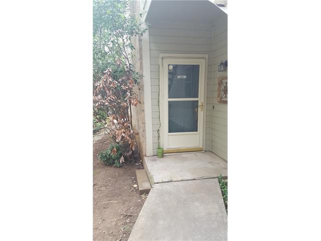 2450 WICKERSHAM Ln #1601, Austin, TX 78741
