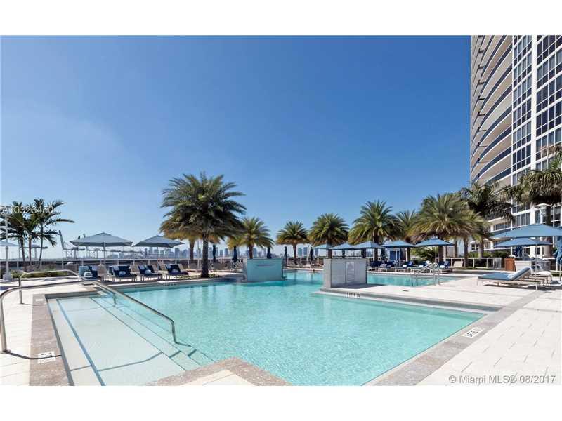 400 Alton Rd 710, Miami Beach, FL 33139
