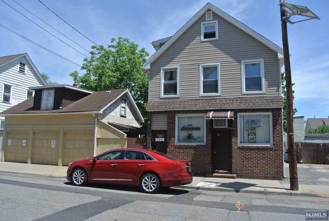 171 Hathaway Street, Wallington, NJ 07057