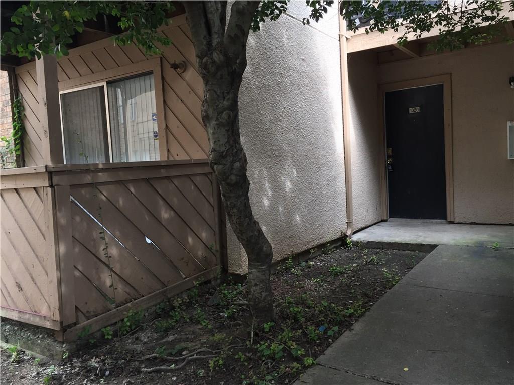 8110 Skillman Street 1020, Dallas, TX 75231