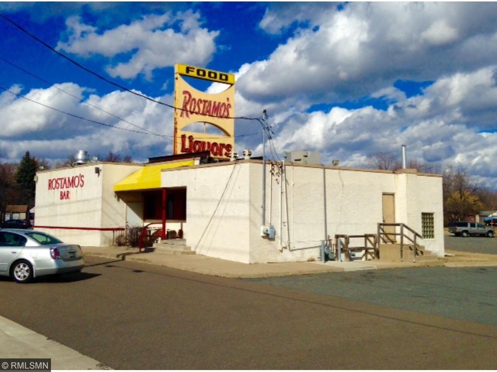 6014 Lakeland Avenue N, Crystal, MN 55428