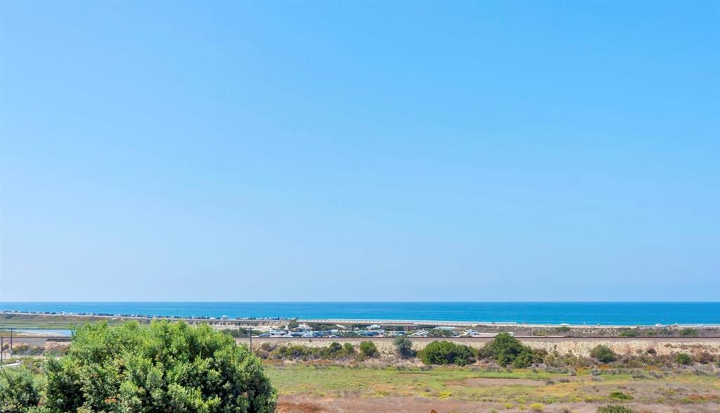 2109 Caminito Del Barco, Del Mar, CA 92014