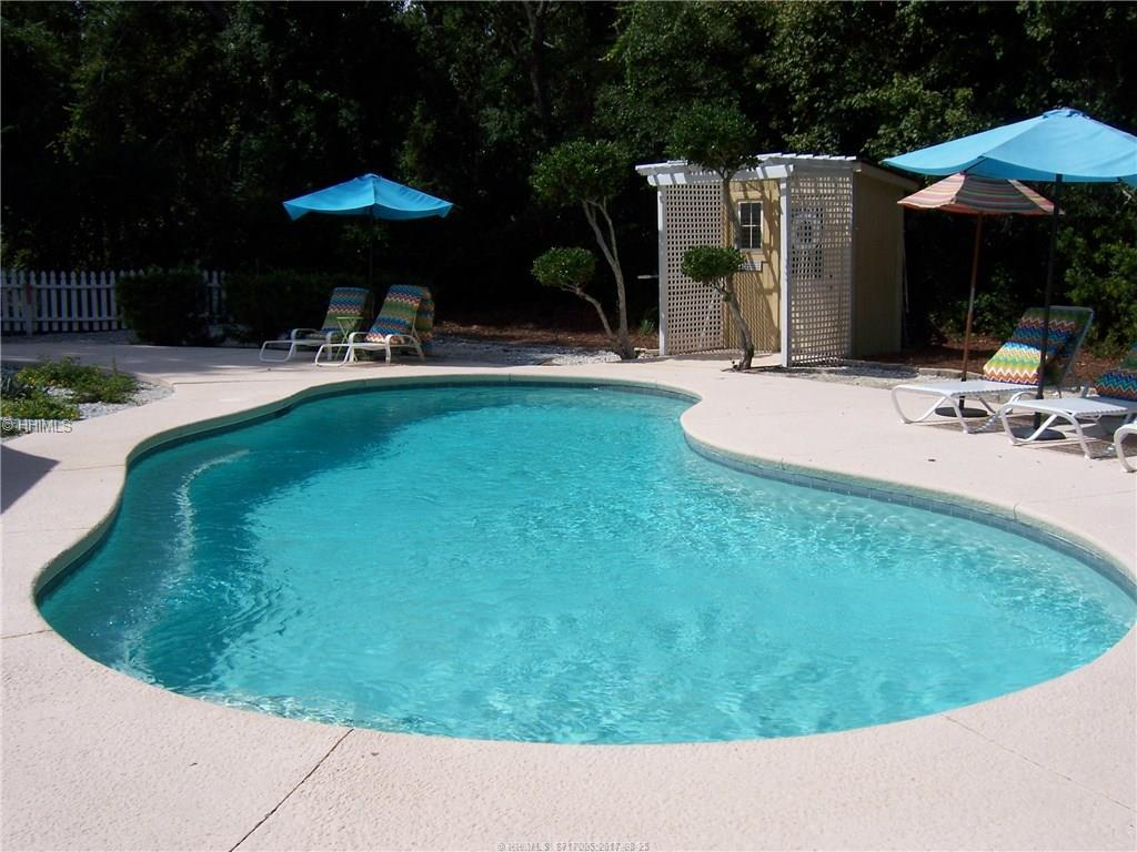 folly field homes for sale l call 843 707 2267 the dufrene group