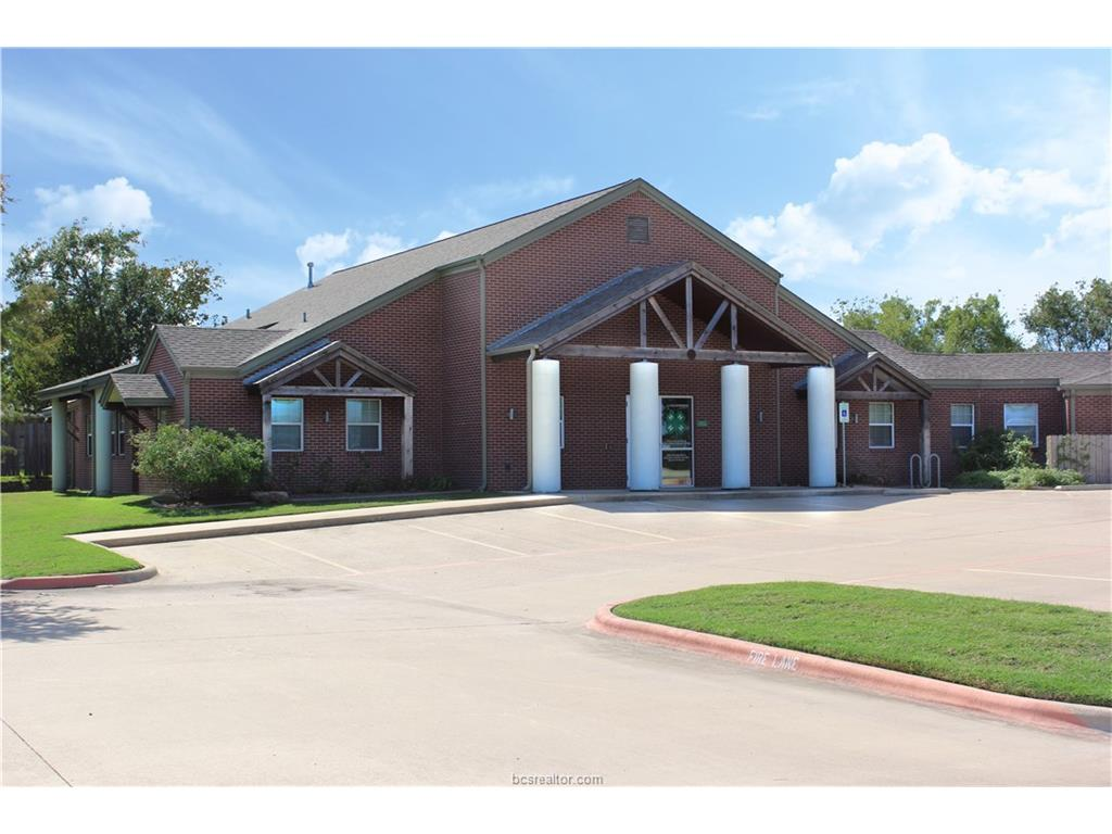 4180 Sh-6, College Station, TX 77845