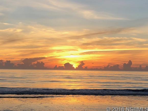 3509 Atlantic Ave 305, New Smyrna Beach, FL 32169