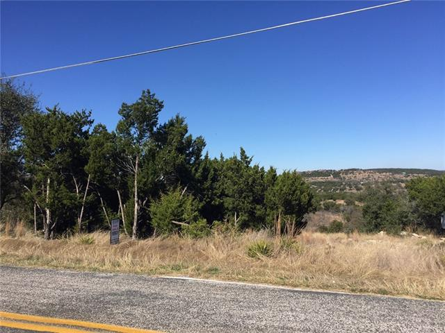 Beautiful Hill Country property. Ready for multiple dwellings or subdividing. Owner has completed basic development permit for clearing, demo & construction of road.