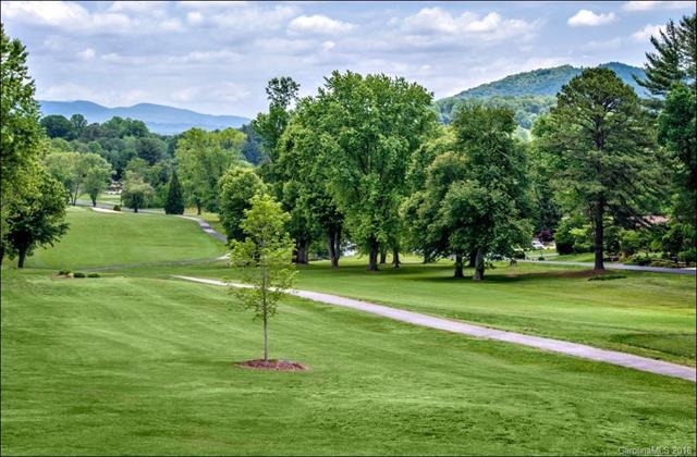 PRE-CONSTRUCTION SITE BUILT HOME. 1568 sq ft 3BR/2BA on .36+/- acre golf course lot located on golf course pond. Small private subdivision with paved roads. Water, sewer, and gas available. Beautiful views of golf course and mountains.