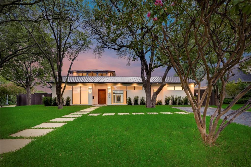 5507 Del Roy Drive, Dallas, TX 75230